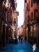 Bologna-021
