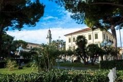 2019-10-29 - Diano Marina