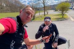 2021-04-25 - Siebenbrückenmarathon