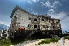 2021-06-18 - Monte Baldo