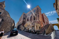 2021-09-08 - Ventimiglia