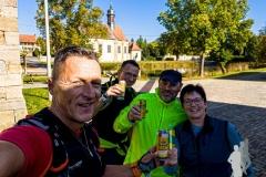 2021-10-09 - Amtsbotenweg