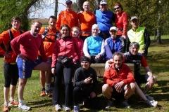 22.04.2012 - Team 0auf42