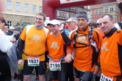 25.05.2013 - Rennsteig Supermarathon