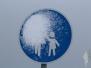 26.01.2014 - Borkum