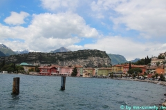 26.05.2013 - Gardasee