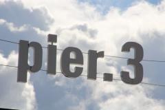 27.09.2013 - Travemünde
