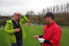 28.02.2013 - Golf & Friends