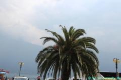 28.05.2013 - Gardasee