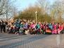 29.03.2014 - DM Erfurt