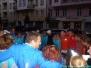 30.09.2012 - Berlin Marathon