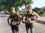 30.11.2013 - Boa Vista Ultramarathon